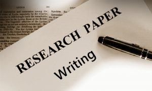 cheap research paper for sale